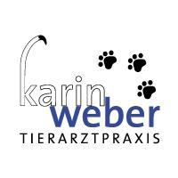 Tierarztpraxis Karin Weber